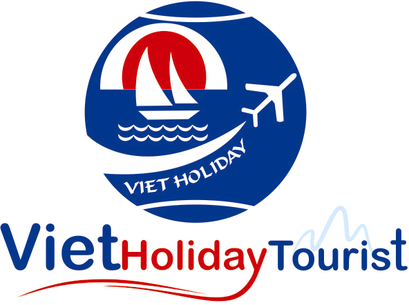VietHoliday Tourist