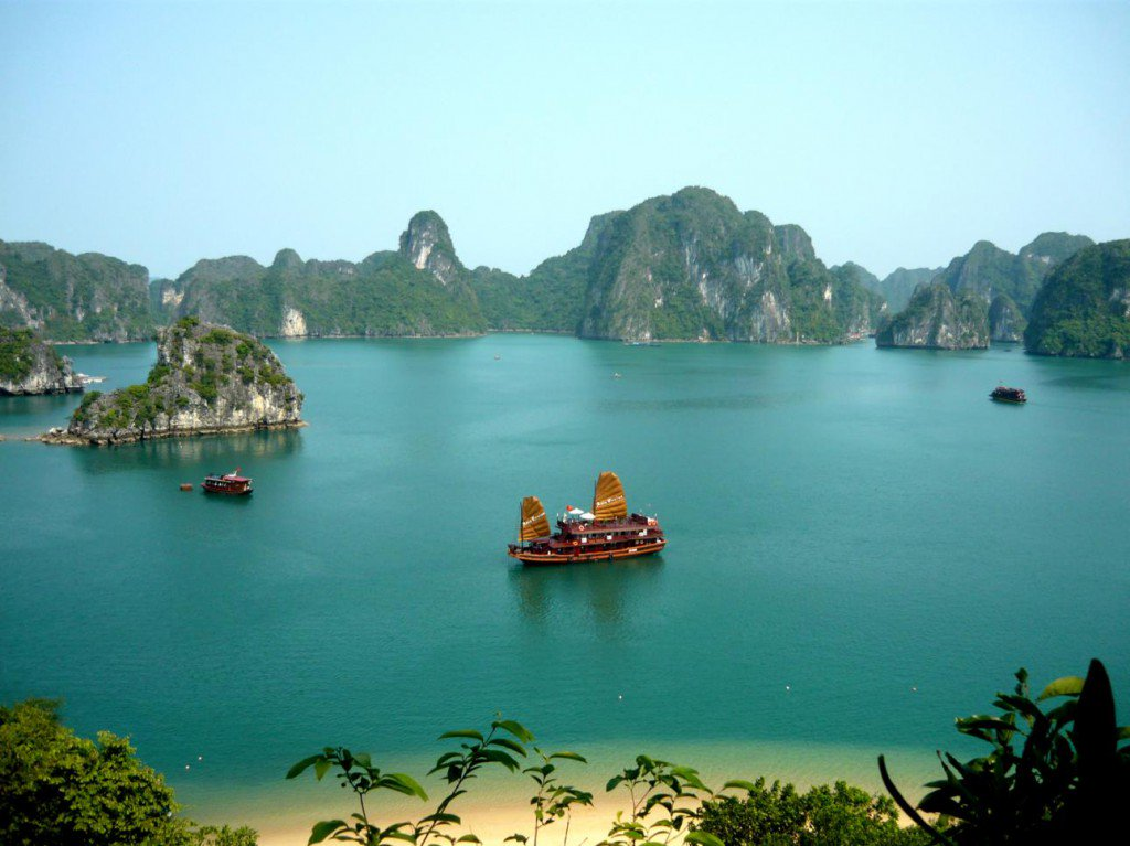 du lich ha long 1 1024x767