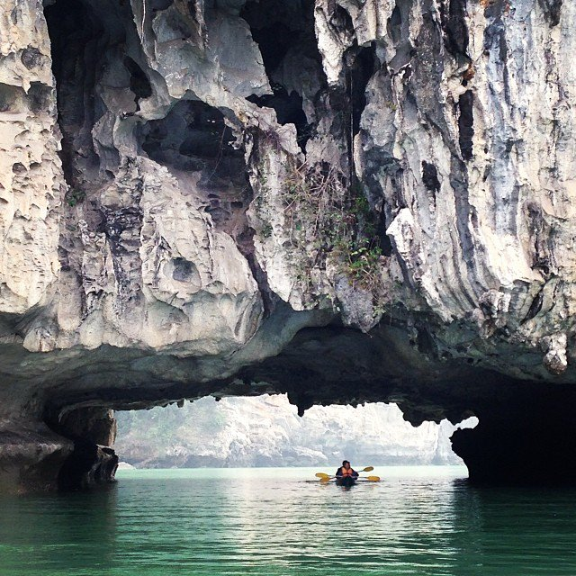 hang dong ha long ivivu1