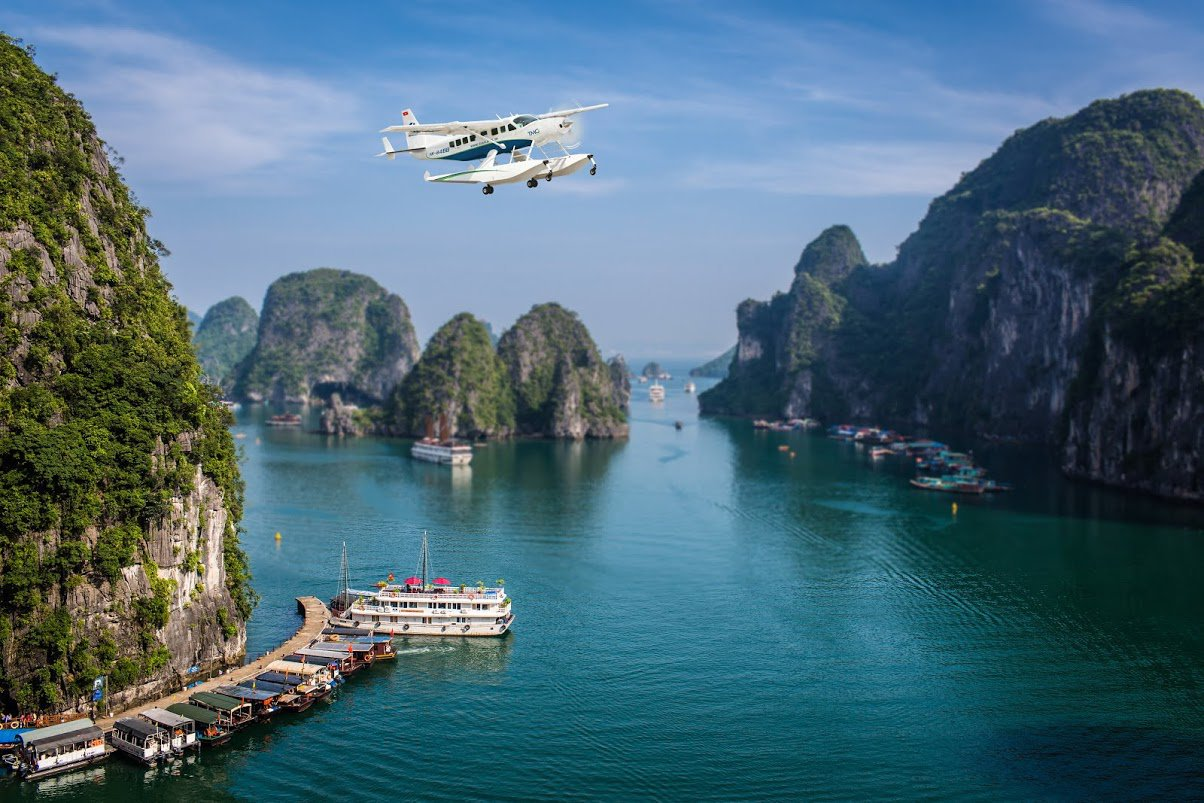 vinh ha long ivivu1