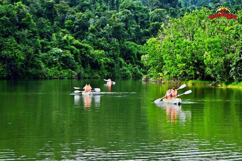 Kết quả hình ảnh cho Khu du lịch Madagui